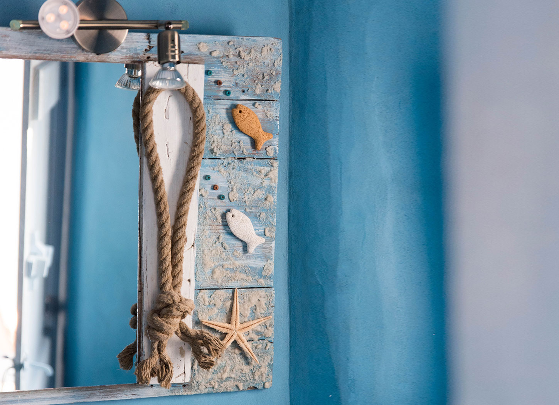 Stenosa - Donousa   Στενόσα - Δονούσα   Παραδοσιακό κατάλυμα, Ενοικιαζόμενα δωμάτια Δονούσα - Στενόσα